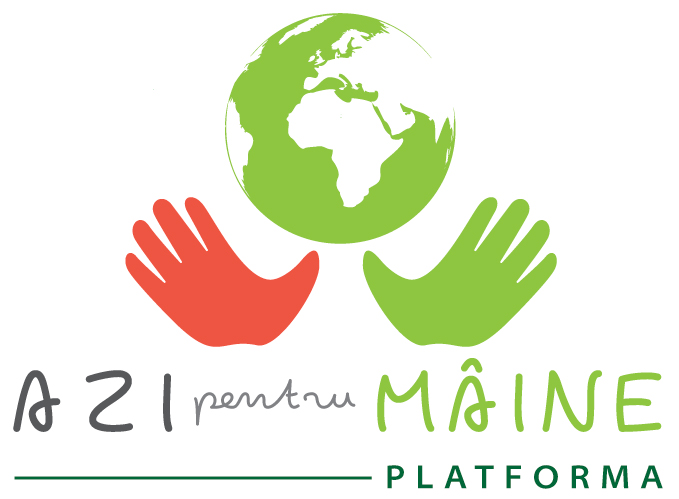 azipentrumaine Logo
